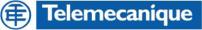 Companies logos